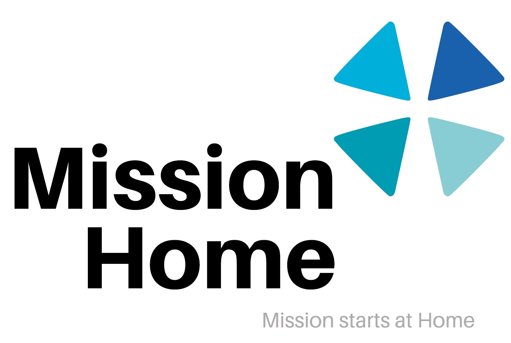 """""""MissionHome"""": Mission starts at Home"""